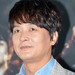 S. Korean actor accused of sexual assault found dead: Yonhap