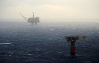 World Bank to stop financing oil, gas projects from 2019