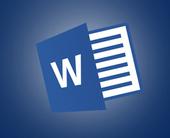 How to create and customize tables in Microsoft Word