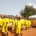 Prisoners cautioned against pleading guilty when they are not