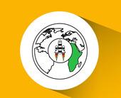 startup-africa