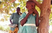 Uganda's MDG performance impressive, UNDP report says
