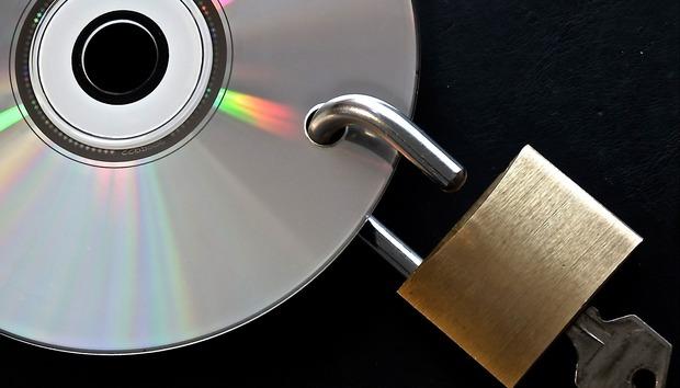 dataprivacy100606891orig