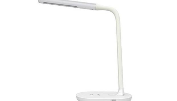 aukeylamp100677806orig