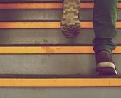 stairsmanpersonwalking100690633orig