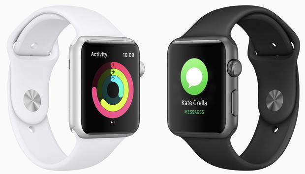 applewatchseries1100753857orig