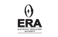 Notice from Electricity Regulatory Authority