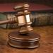 URA wins case against Goldstar