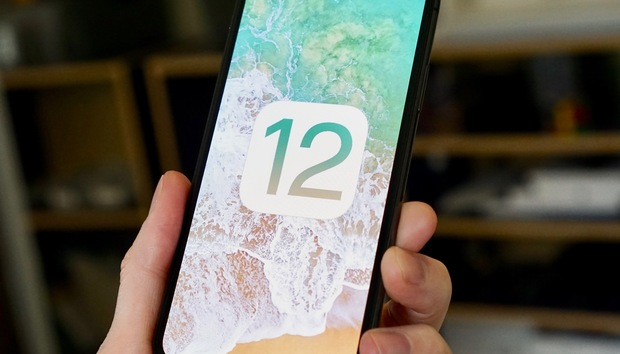 Apple releases iOS 12.3 beta 3 to developers