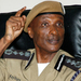 DP wants Kayihura investigated over police brutality