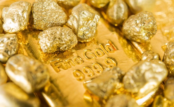 ETF Securities: Gold will hit $1,440 by mid-June 2017
