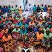 Nigeria: Chibok girls to reunite with parents next week