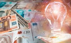 Innovation failing to win over fund buyers in race to 'cut fees to the bone'
