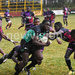 Heathens coach Athio warns against complacency