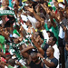 Fraudsters scam Nigerians with Russia World Cup passes