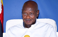COVID-19 | Uganda entering more dangerous phase - Museveni