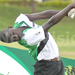 Toro Club's Alunga wins Tororo Golf Open
