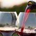 Red wine could be good for digestive system - study