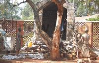 Pray for us: Interceding through the Uganda martyrs
