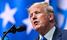 Trump impeachment drive enters crucial week
