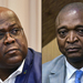 DR Congo unveils candidates for troubled vote
