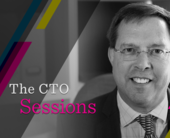 CTO Sessions: Dr. Guy Bunker, Clearswift