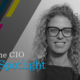 CIO Spotlight: Michal Lewy-Harush, Tufin Technologies LTD
