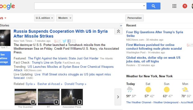 googlenews1100717116orig