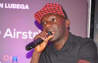 I'm not yet Bobi Wine's voter, says Pastor Wilson Bugembe
