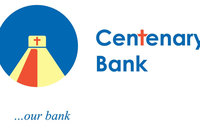 Notice from Centenary Bank