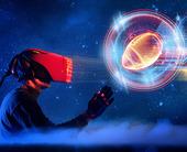 virtualrealityfootballheadsetglovesprimary100602296orig