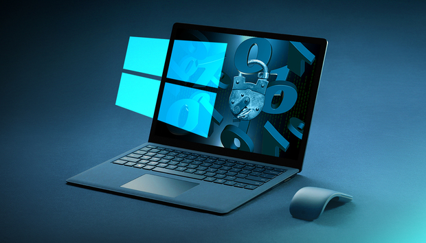 Microsoft to end updates to Windows 7's free AV software, Security Essentials