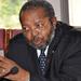 Bank of Uganda currency saga deepens