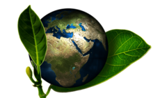 Actis AM launches fund to combat climate change