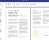 PDFelement Pro 6 review: A professional PDF editor at an affordable price