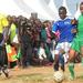 Butembe positive ahead of Busoga Masaza cup