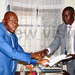 Ocailap begins tenure as Soroti RDC