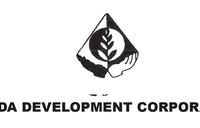 Uganda Development Corporation
