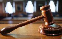 Former Bududa aspirant jailed for forgery
