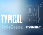 Typical 24: Richard Mort, Edge Testing Solutions