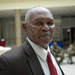 Keino one of seven Kenyan officials charged over 2016 Olympics graft
