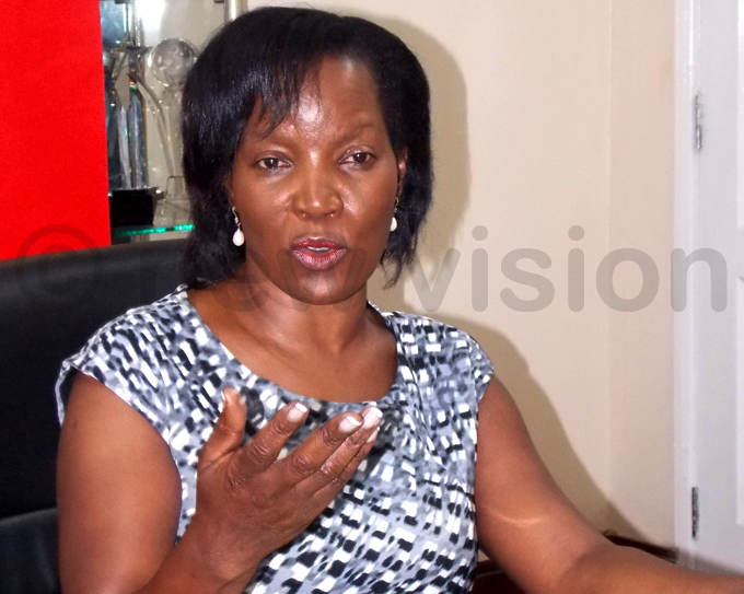 executive director ennifer usisi sought advice from the ttorney eneral on the matter