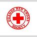 Tender notice from Uganda Red Cross