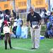RUGBY: Pirates coach scoffs at critics