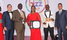 NWSC scoops service delivery award