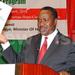Sheema candidates want Tumwesigye out