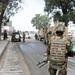 UPDF captures Somali town from Al-Shabaab