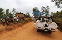 16 dead in new eastern DR Congo massacre