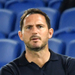 Lampard laughs off Klopp's Chelsea spending jibe