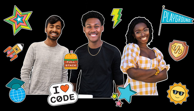 Apple announces WWDC20 Swift Student Challenge winners